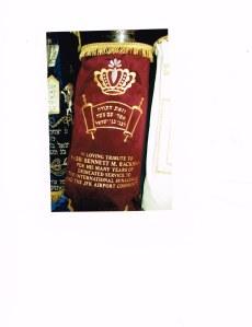 torah-cover-dedication-honoring-rabbi-rackman